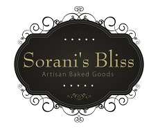 Welcome to Sorani's Bliss
